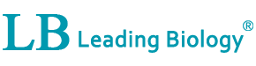 LB Leading Biology_logo.png