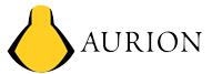 Aurion_logo1.png