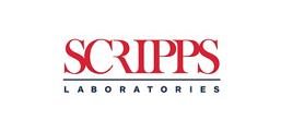 Scripps_partner.png