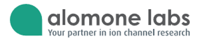 alomone labs.png