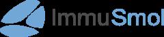 ImmuSmol-logo2.png
