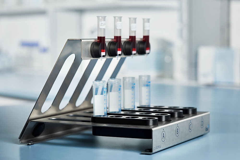 quadrow_fab-tacs_gravity_cell_isolation_technology.jpg