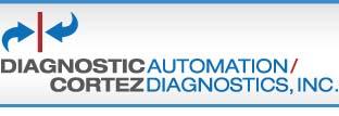 Cortez Diagnostics-logo.jpg